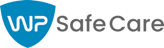 WP Safe Care